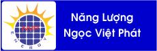 Năng Lượng Ngọc Việt Phát