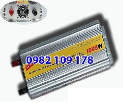 Inverter Meind bảo vệ ngược cực ắc quy 1000W-12V H5