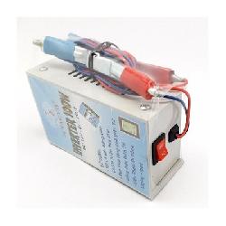 Inverter chuyển điện 12v lên 220v 100w
