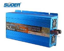 INVERTER SIN CHUẨN 24V 1000W FPC-1000B