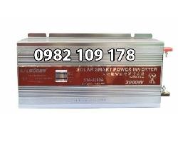 Máy kích điện - Inverter 12v - 3000W (STA-3000A)