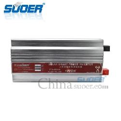 Máy kích điện - Inverter 12v - 4000W (STA-4000A)