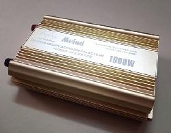 Máy kích điện sin chuẩn 1000W 12V có sạc