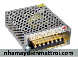 Nguồn tổ ong 12V– 10A (NTO12V-10A)