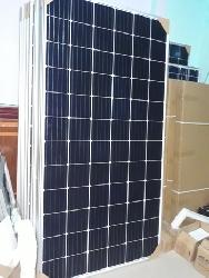 Tấm Pin năng lượng mặt trời mono AE Solar 380W 72 CELL
